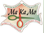 Makamo