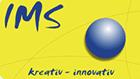 IMS modellen