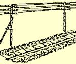 Jeweha modelbouw materialen