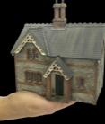 Petite properties