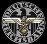 Die Reichsbahn