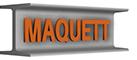 Maquett