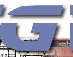 TGV web