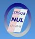 Spoor 0 forum
