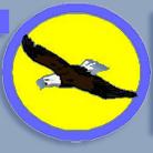 RAPTOR forum