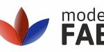 Model fab