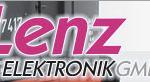 LENZ H0 & 0 producten