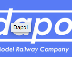 Dapol