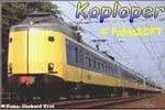 Forum Koploper